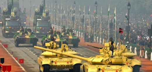 indian-army-tank